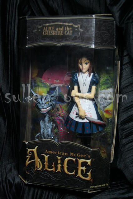 Alice with bangs (3)