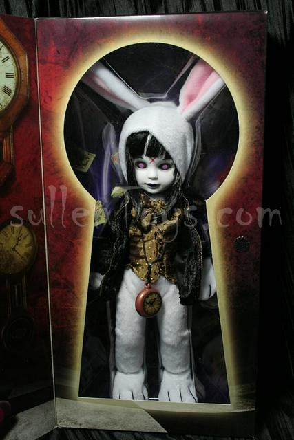 White Rabbit (5)