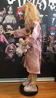Walking Dead Teddy Bear Girl (12)