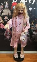 Walking Dead Teddy Bear Girl (17)
