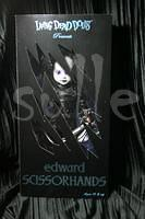 Edward Scissorhands (4)