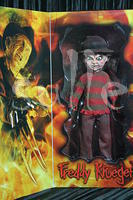 Freddy Krueger - Original Version