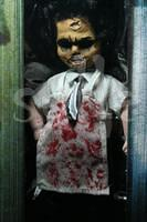 Leatherface (3)
