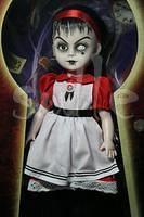 Sadie as Alice - Open (5)