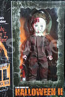 Michael Myers Variant Living Dead Dolls Presents