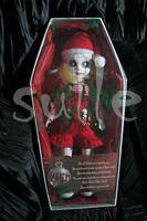 Living Dead Dolls, Exclusive, Nohell