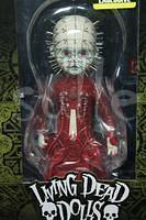Pinhead Red Variant (4)