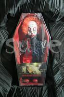 Living Dead Dolls, Resurrection, Schitzo