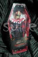 Hell Night GITD Bathory