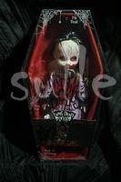 Living Dead Dolls, Resurrection Variant, Posey