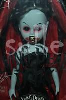 Living Dead Dolls, Resurrection, Lilith