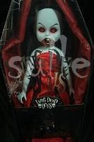 Living Dead Dolls, Resurrection Variant, Lilith