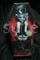 Living Dead Dolls, Resurrection Variant, Bride of Valentine