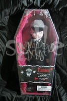 Living Dead Dolls, Series 1, Damien