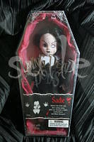 Living Dead Dolls, Series 1, Sadie