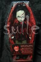 Living Dead Dolls, Series 10, Wolfgang