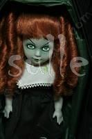 Living Dead Dolls, Series 11, Jubilee