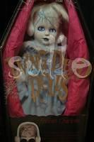 Living Dead Dolls, Series 12, Frozen Charlotte
