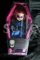 Living Dead Dolls, Series 12, Tessa