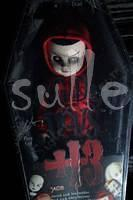 Living Dead Dolls, Series 13, Jacob