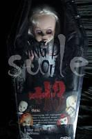 Living Dead Dolls, Series 13, Simone