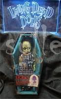 Living Dead Dolls, Series 14, Dee K