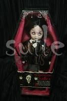 Living Dead Dolls, Series 2, Schooltime Sadie