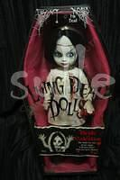 Living Dead Dolls, Series 3, Bride of Valentine