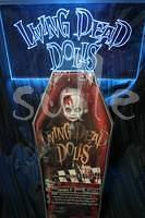 Living Dead Dolls, Series 5, Hollywood