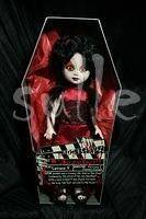 Living Dead Dolls, Series 5, Jezebel