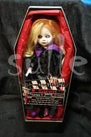 Living Dead Dolls, Series 5, Siren