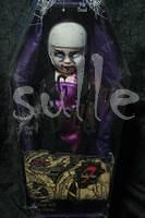 Living Dead Dolls, Series 7, Vanity