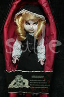 Living Dead Dolls, Series 8, Hollow